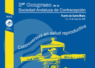 III Congreso de  la SAC