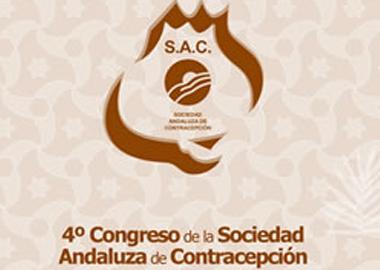 IV Congreso de la SAC