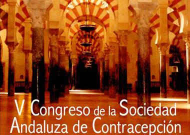 V Congreso de la SAC