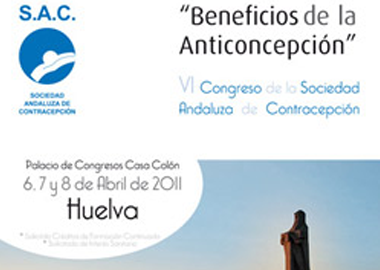 VI Congreso de la SAC