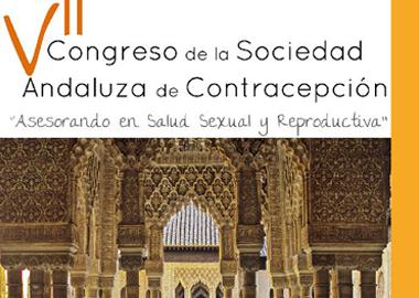 VII Congreso de la SAC