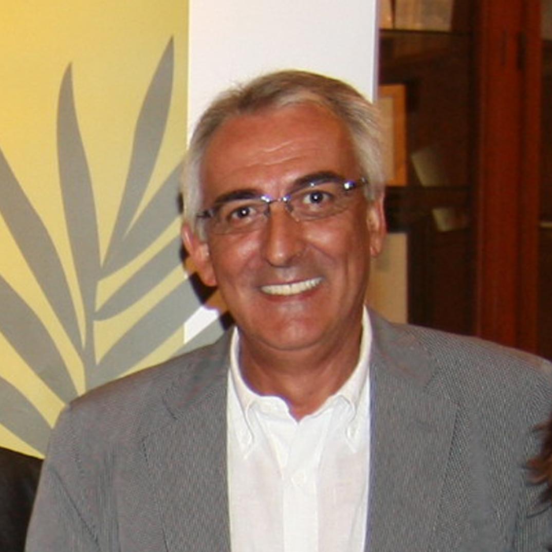 Dr. José Gutiérrez Ales